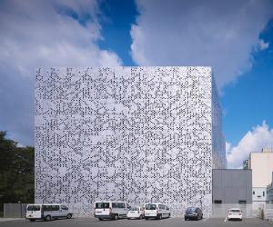 Archives Départementales – Lille (FR)
