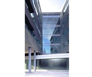 Institut de Biologie – Lille (FR)