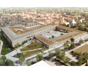 Collège – Wavrin (FR)
